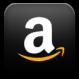 amazon-black-icon