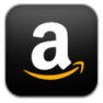 amazon-black-icon