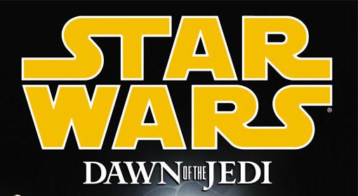 Dawn-of-the-Jedi-Logo