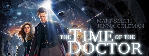 doctor-who-time-of-the-doctor-banner