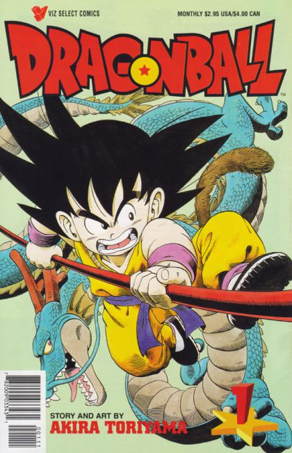 03_286661_0_DragonBallViz1Part1Bloomersand