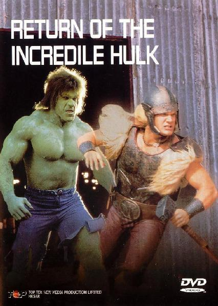 237040-return_of_the_incredible_hulk