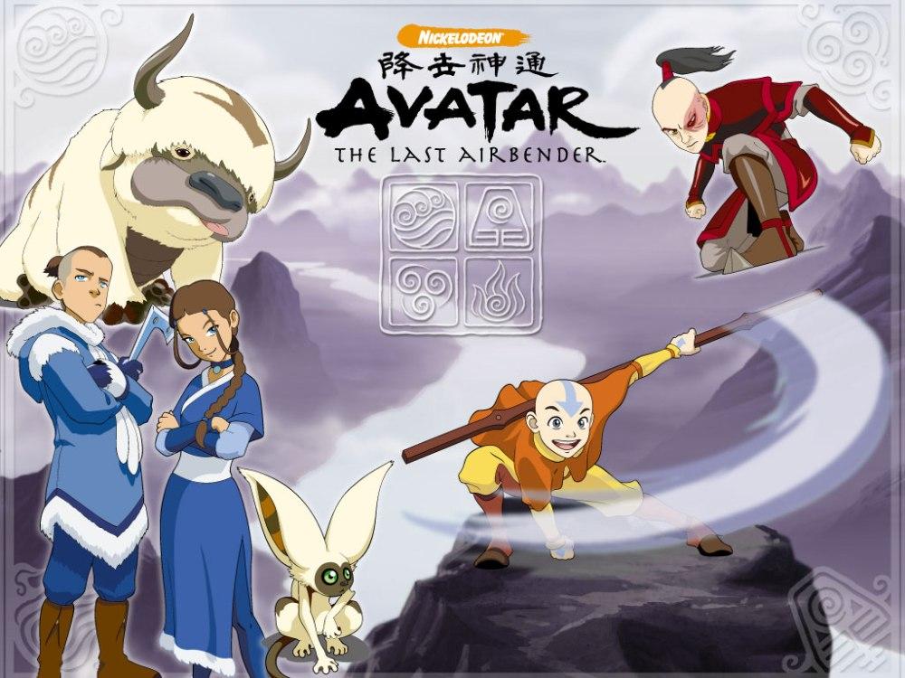 avatar_the_last_airbender