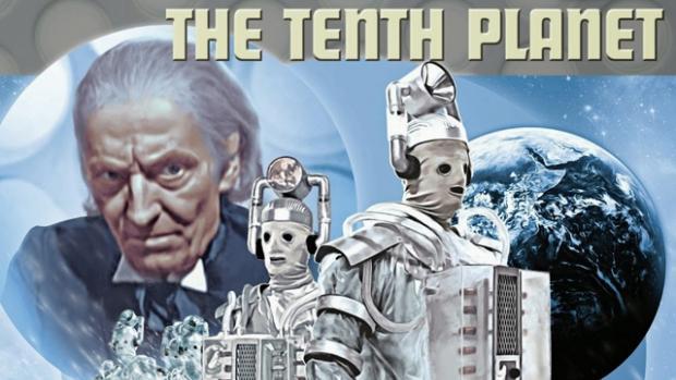 tenth_planet_dvd