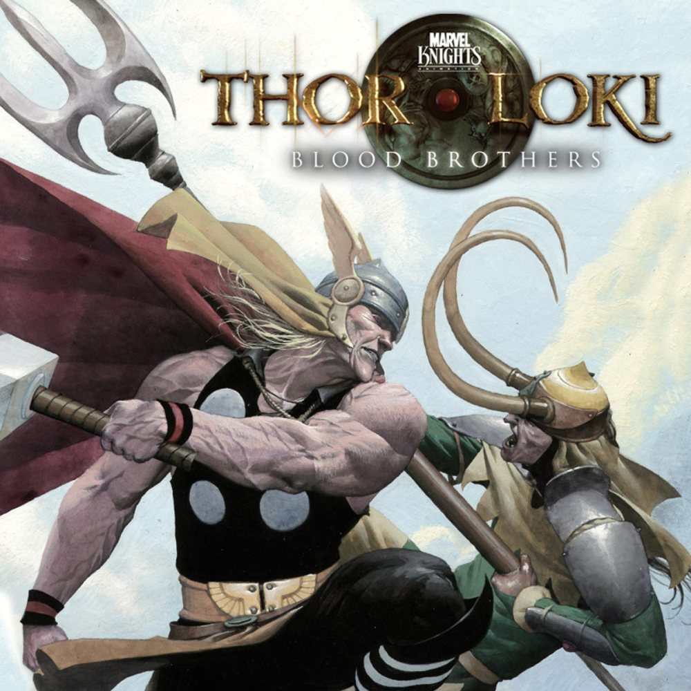 thor-loki-blood-brothers-motion-comic-20110331114357324