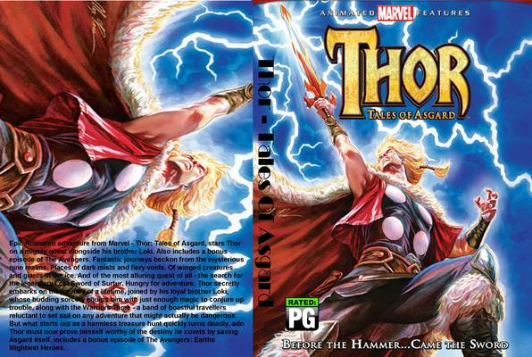Thor-Tales-Of-Asgard-2011-Front-Cover-54221
