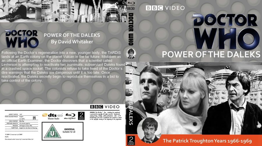 doctor_who_power_of_the_daleks_custom_dvd_cover_by_domdomrules-d4o88w5