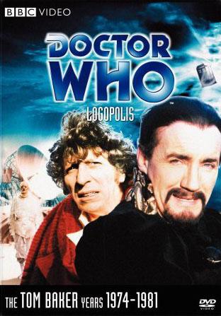 Logopolis_DVD_US_cover