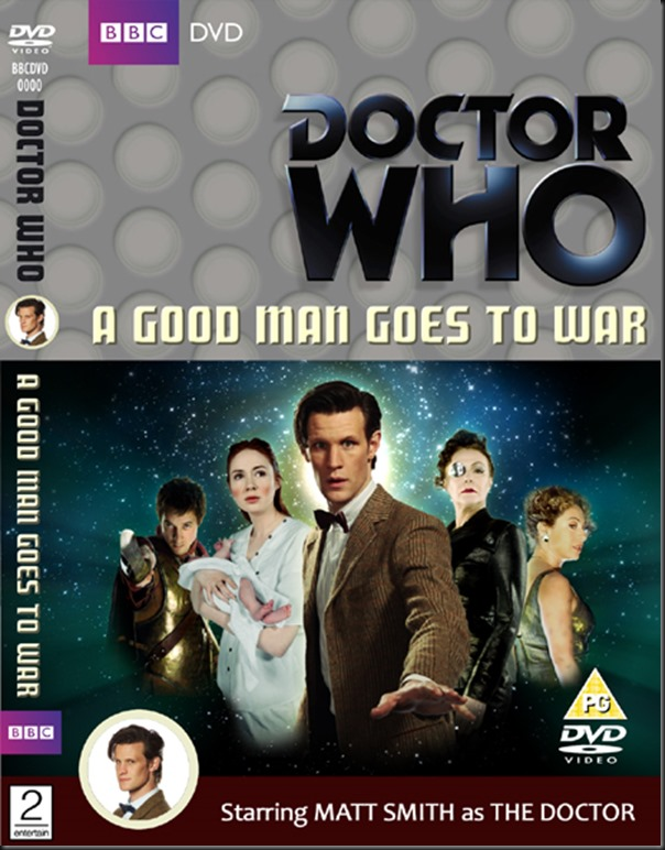 a-good-man-goes-to-war-dvd-cover