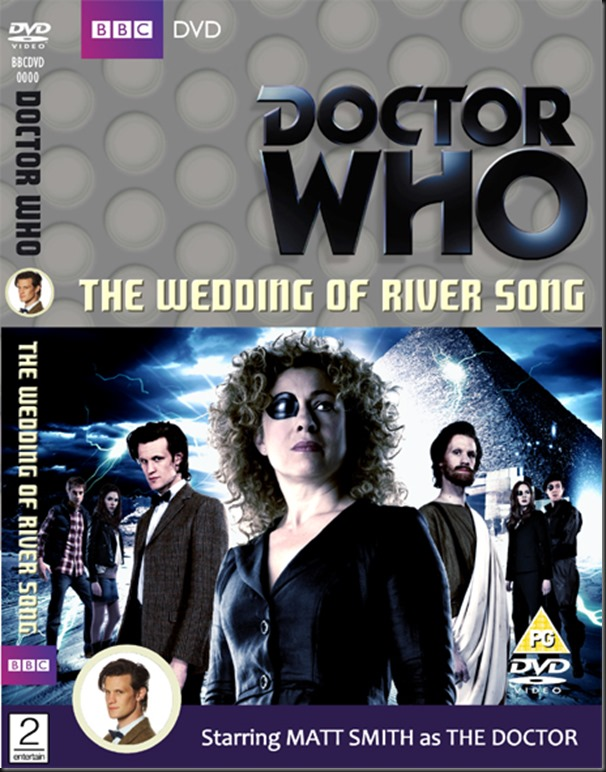 the-wedding-of-river-song-dvd-cover