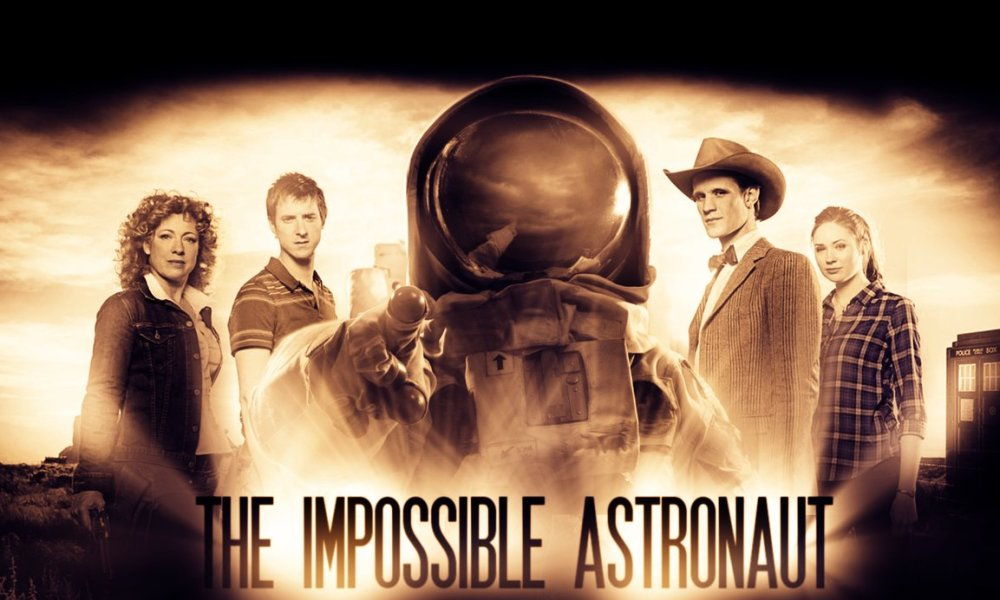 the_impossible_planet_by_heroeswho-d3g1pli.png