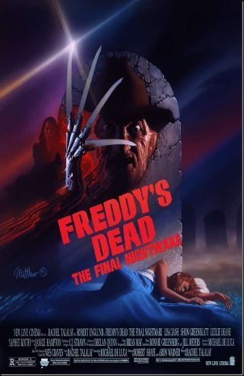 Freddys_Dead_Peak_Poster