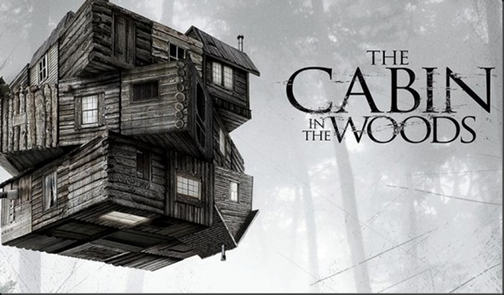 cabin-in-the-woods-uk-quad-poster-opt-600x350