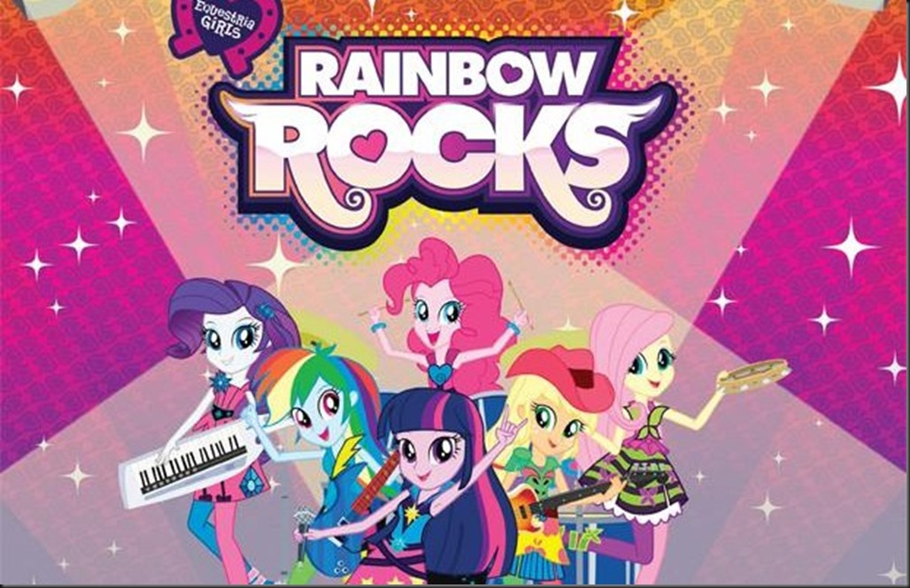rainbow-rocks-620x400
