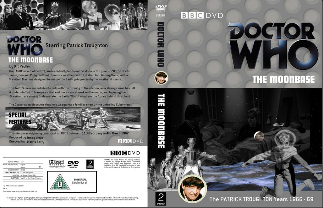 Moonbase_DVD
