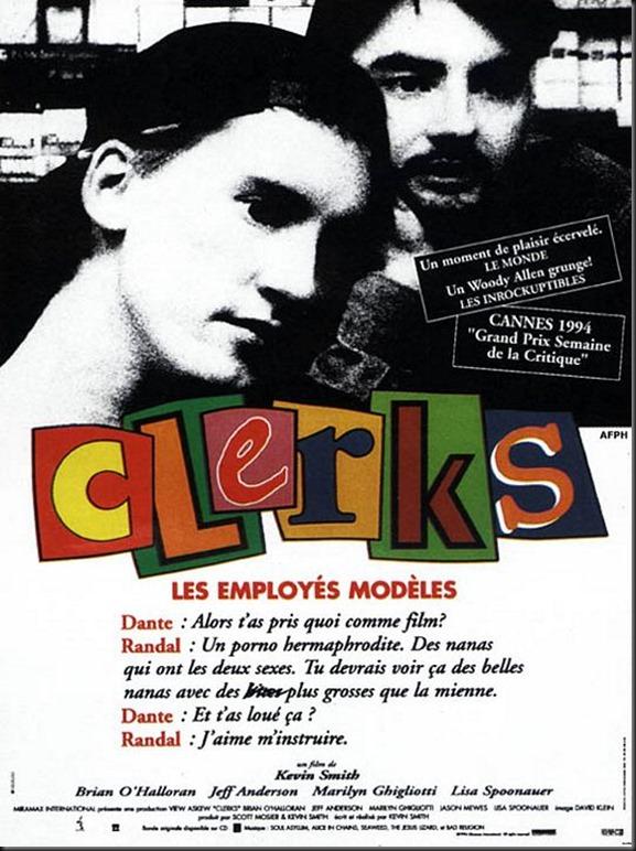 clerks_ver4
