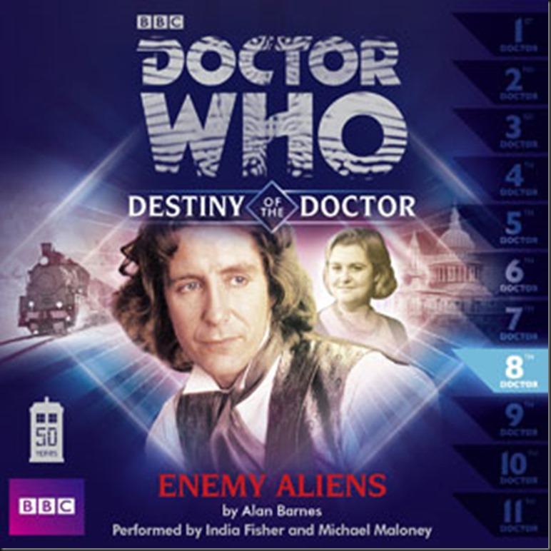 destiney-doctor-8
