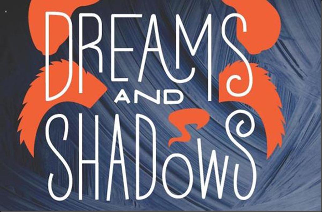 dreams-and-shadows-hdr