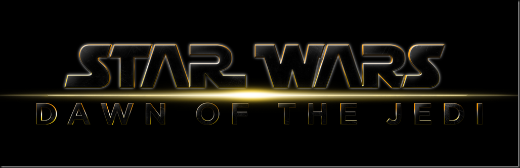 star_wars__episode_vii___dawn_of_the_jedi___logo_by_mrsteiners-d6m9yl1