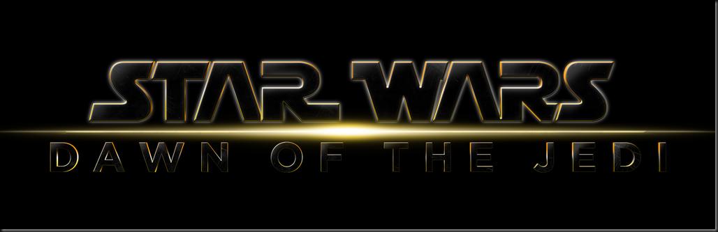 star_wars__episode_vii___dawn_of_the_jedi___logo_by_mrsteiners-d6m9yl1
