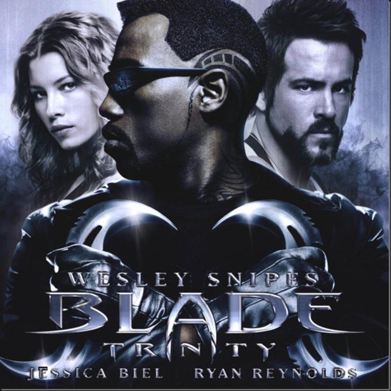 blade-trinity-photos-6