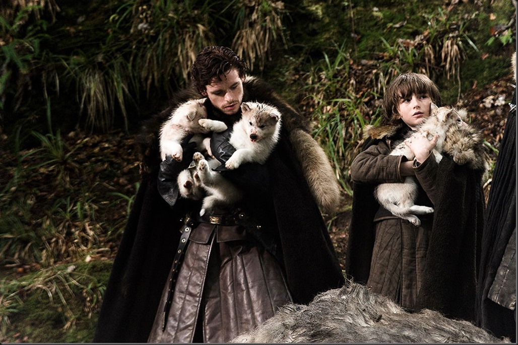 game-of-thrones-easter-eggs-starks-and-direwolves-jpeg-59361
