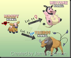 mooby___fake_prevo_for_miltank_and_tauros_by_jamalpokemon-d55hmvz