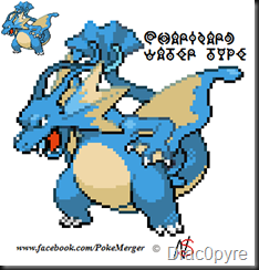 charizard_retyping__water__by_cordahk-d9818u8