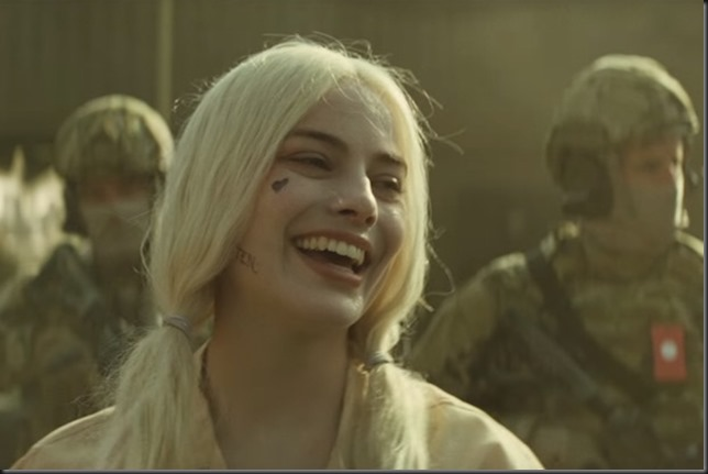 Harley-Quinn-Laughing-Suicide-Squad-Trailer