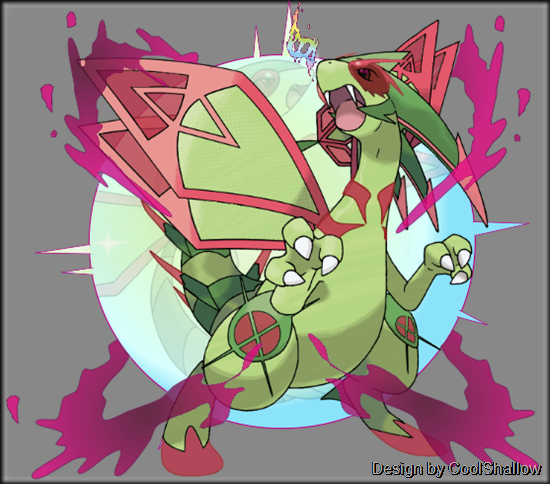 mega_flygon_by_coolshallow-d7qdqan