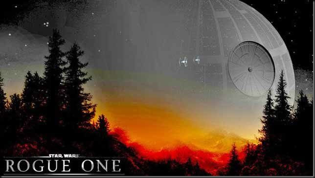 Rogue-One-640x360